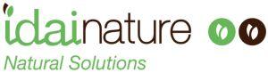 Idai Nature gnojiva