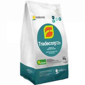 Tradecorp Zn gnojivo na bazi cinka
