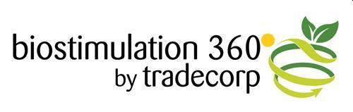 Biostimulatori Tradecorp