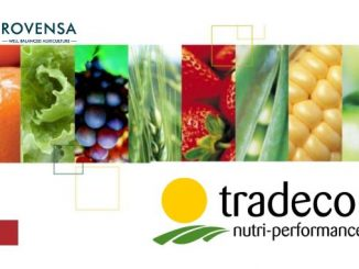 Tradecorp gnojiva
